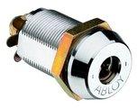 Abloy CL103 / ABLOY CLASSIC