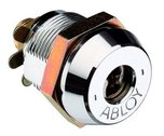 Abloy CL104 / ABLOY CLASSIC