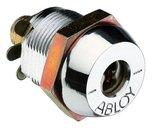 Abloy CL105 / ABLOY CLASSIC