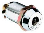 Abloy CL106 / ABLOY CLASSIC