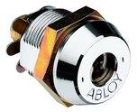 Abloy CL107 / ABLOY CLASSIC