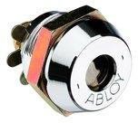 Abloy CL109 / ABLOY CLASSIC