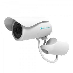 Langaton valvontakamera
