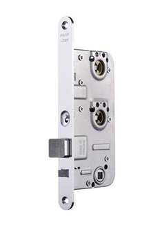 Abloy LC121