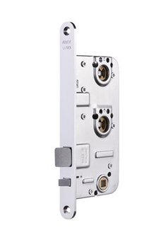 Abloy LC123