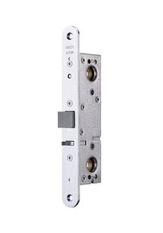 Abloy LC130
