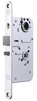 Abloy LC190