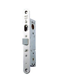 Abloy LC301