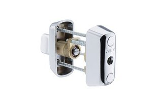 Abloy CY069 / ABLOY CLASSIC
