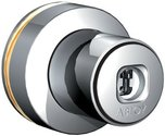 Abloy OF431 / ABLOY SENTO