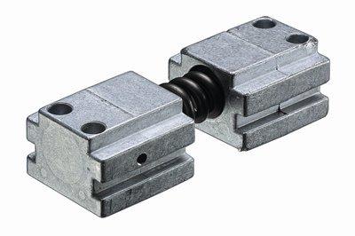 Abloy Aukipitolaite Dc153 Lukkotehdas