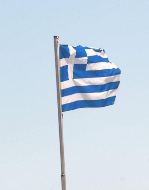 Kreikka on aloittanut yksityistämisprosessin