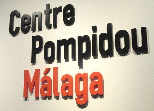 Vieh&auml;tt&auml;v&auml; Malaga on<br /> noussut uudelle matkailutasolle