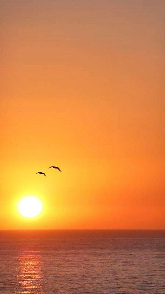 Suomalaisuutta erikoisimmillaan. Keskellä kesää aurinko paistaa yöt ja päivät.