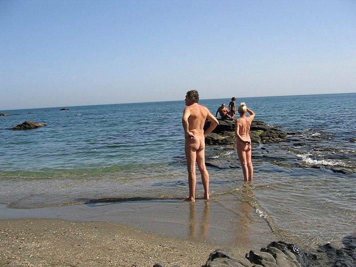 Kreikan saarista erikoisin MYKONOS