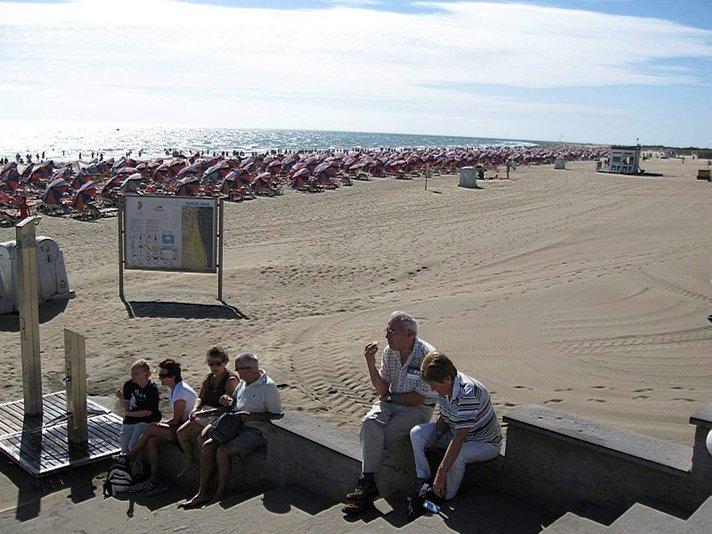 Suomalaiset haluavat<br /> edelleenkin matkustaa Helsinki