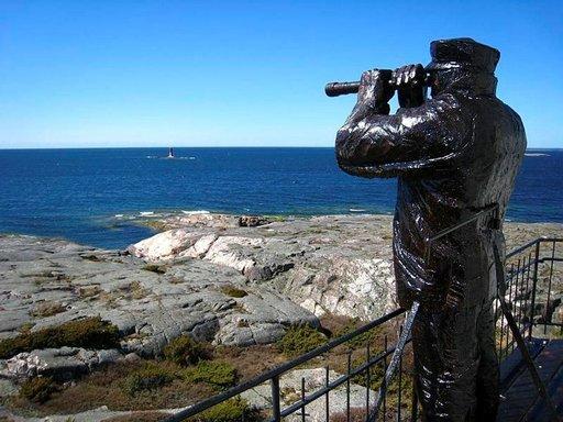 Suomen luonnolla houkutellaan<br /> ukomaalaisia matkailijoita
