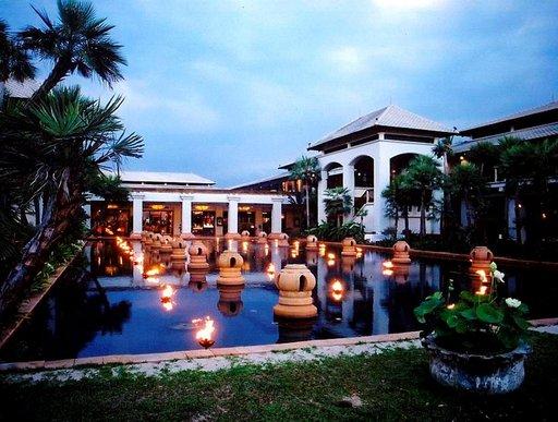 Phuket.