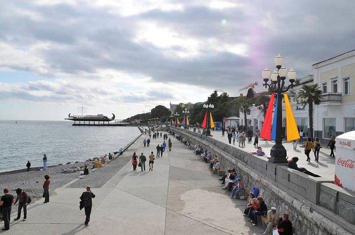 Turkki Bulgaria Romania Ukraina -<br /> Nelj&auml;n maan unohtumaton risteily Mustallemerelle