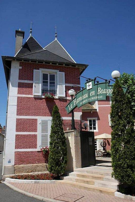 Viinimuseossa voi tutustua viinin historiaan ja viinin teon taiteeseen.