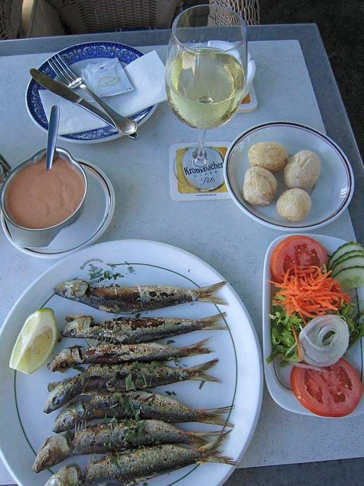 Jos hallituksen esitykset toteutuvat,<br /> ravintoloihin tuhansia uusia työpaikkoja Helsinki