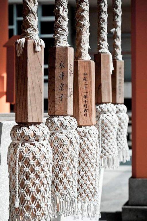 Tokio tarjoaa matkailijalle paljon mielenkiintoisia perinteitä.