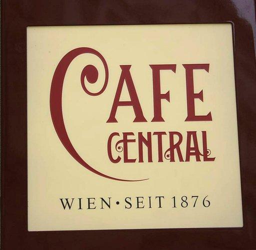 Wienin kahviloiden suosio ei horju