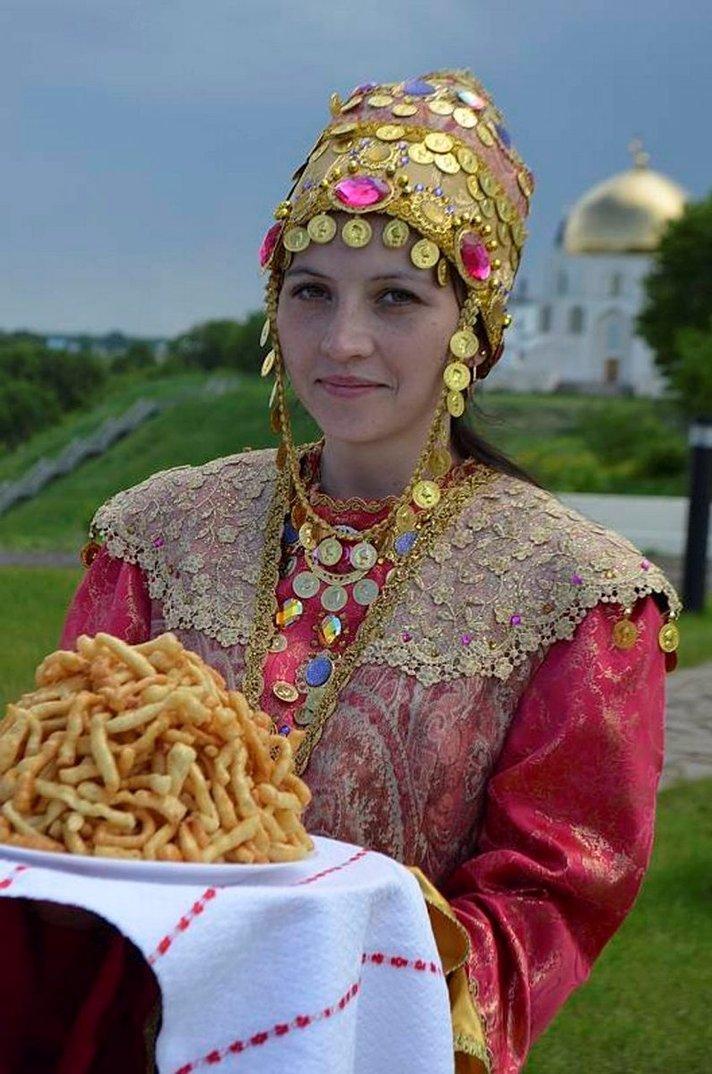 Tatarstan on Venäjän helmi<br />