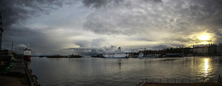 Helsingin Matkailusäätiö vaatii:<br /> Suomi tarvitsee matkailuministerin