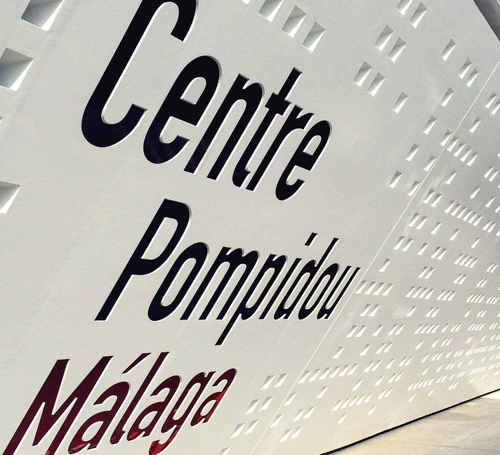 Kaksi uutta huippumuseota aloitti Malagassa
