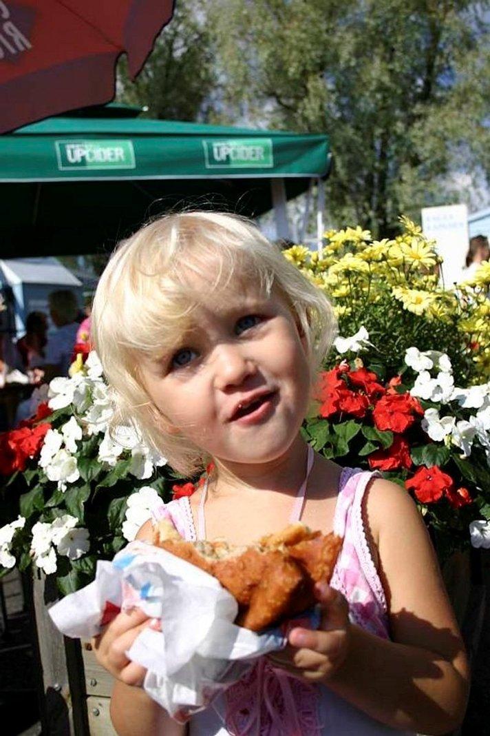 Visit Finland valitsi kesän<br /> matkailijat Suomeen