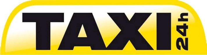 200 ilmaista taksikyyti&auml; lahjoitettu<br /> Helsingin alueella huhtikuussa