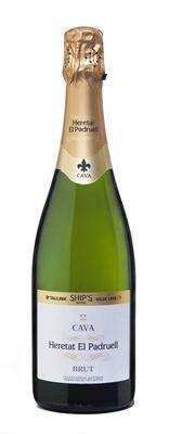 Tallink Silja vaihtoi viinejä ja samppanjaa sekä toi laivoille oman oluen