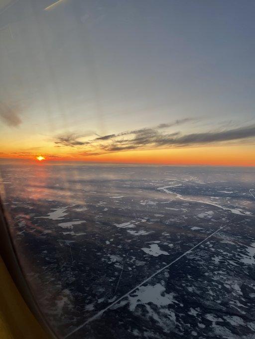 Finnair vuokraa ennätyskesäksi<br /> lisää lentäjiä talon ulkopuolelta