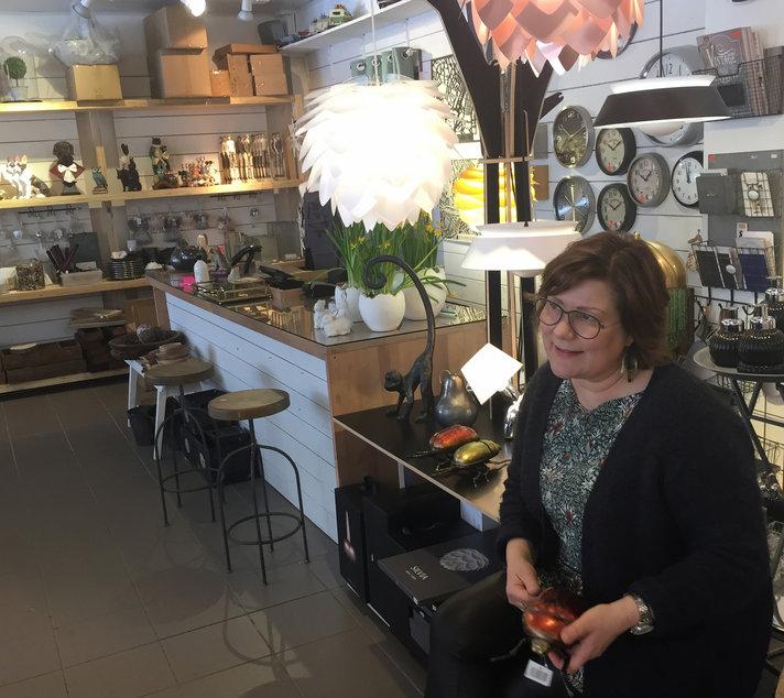Rovaniemen muotoiluviikolle<br /> tänä vuonna yli 60 yritystä