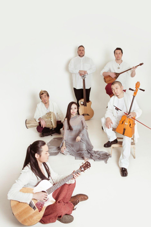 Haya-yhtye.