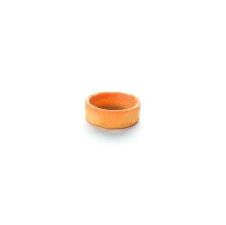 Suolainen pyöreä leivospohja 210xØ3,8cm #1