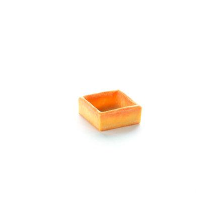 Suolainen neliö leivospohja 210x3,4*3,4cm #1