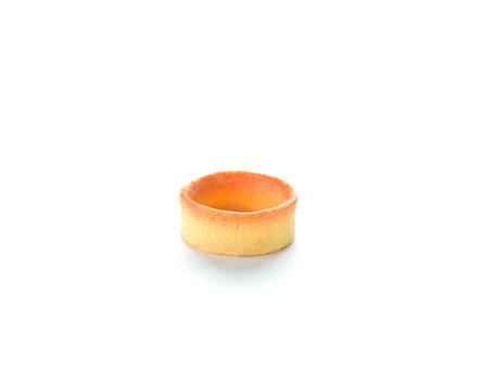 Makea pyöreä leivospohja Ø3,7cm #1