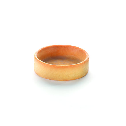 Makea iso pyöreä leivospohja 36xØ8cm #1