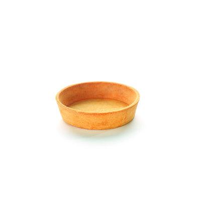 Multicatering PCB Creations gton leivospohja pyöreä Ø8,5cm