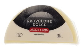 Agriform Provolone Dolce