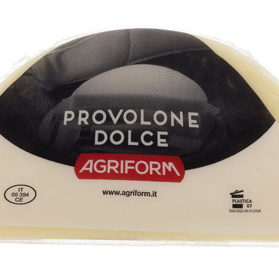 Agriform Provolone Dolce 200g