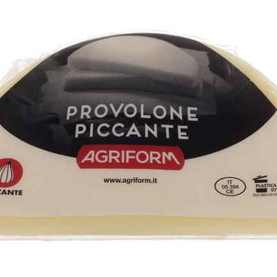 Agriform Provolone Piccante 200g