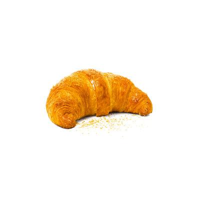 Multic VEGAN Croissant 60xn.70g pakaste