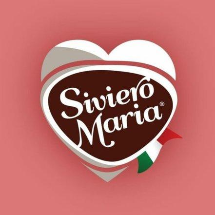 Siviero Maria Stracciatella Gelato #1