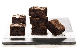 Mini Brownie 15g