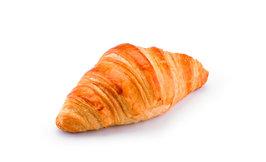 Mini croissant (18%) 180x25g