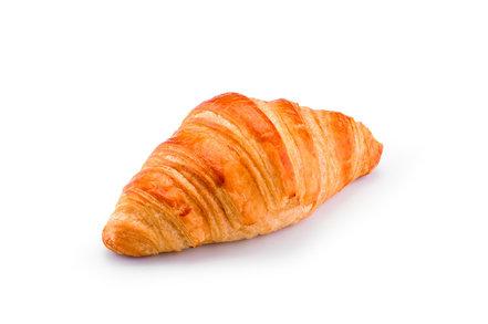 Mini Croissant 180x25g #1