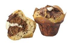 Latte Macchiato Muffinssi 24x135g